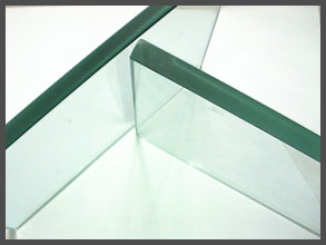 toughened glass sydney